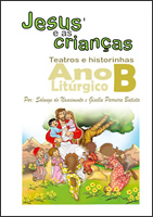 ano_liturgico_B_2