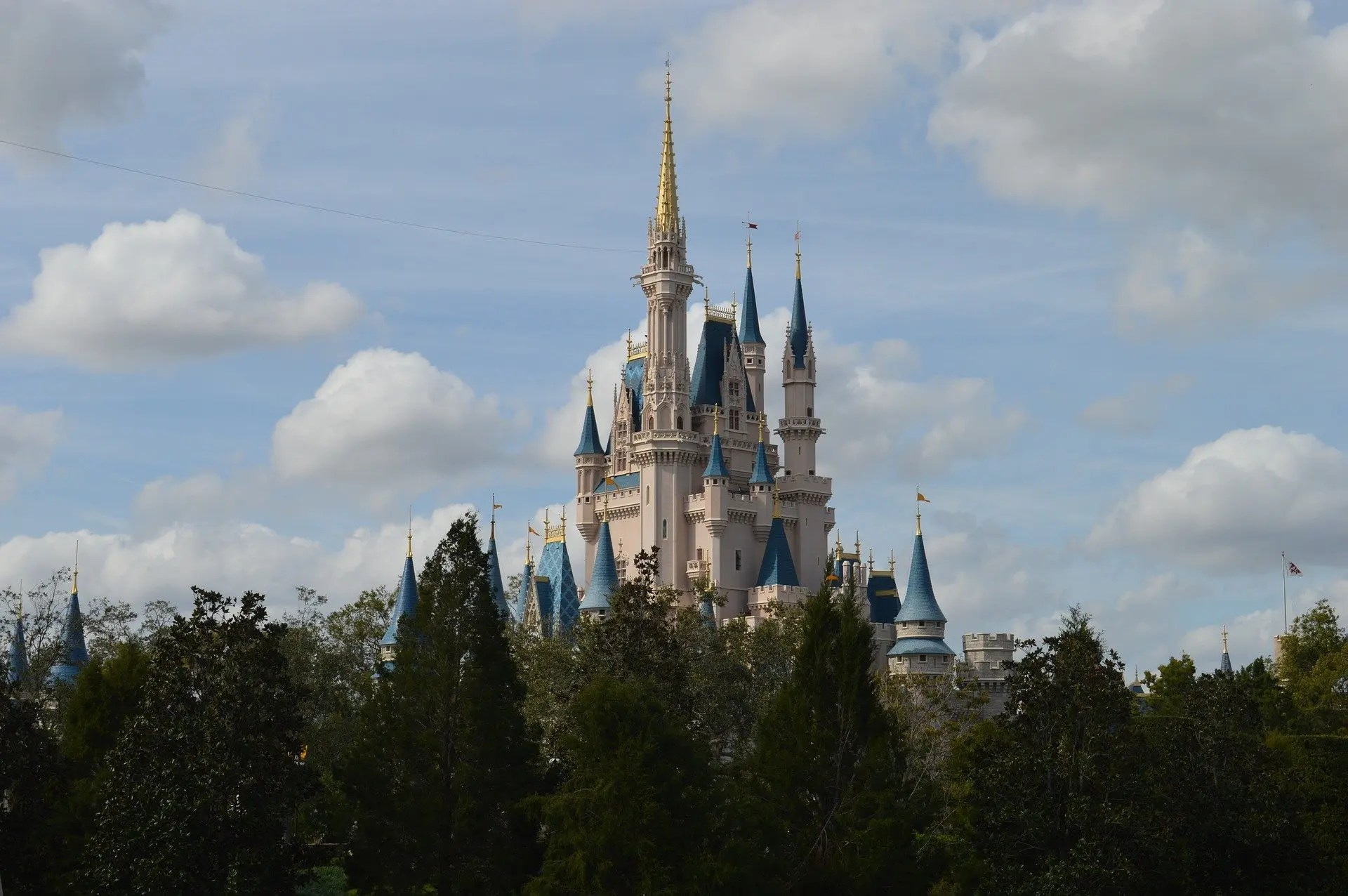 First Time Disney: Quick Answers to Common Questions