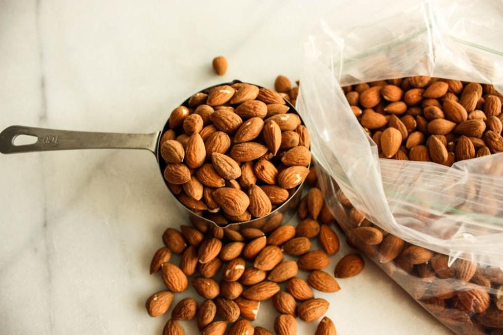 almond-meal-recipe