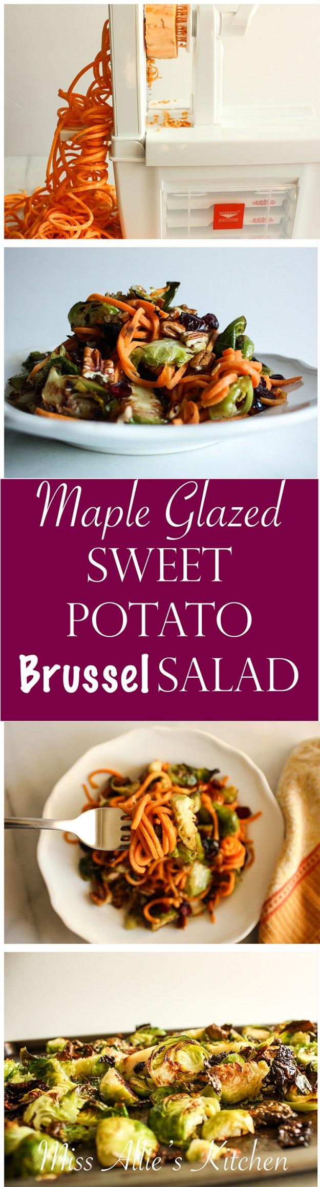 maple-glazed-sweet-potato-brussel-salad