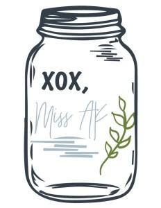 mason-jar-signature
