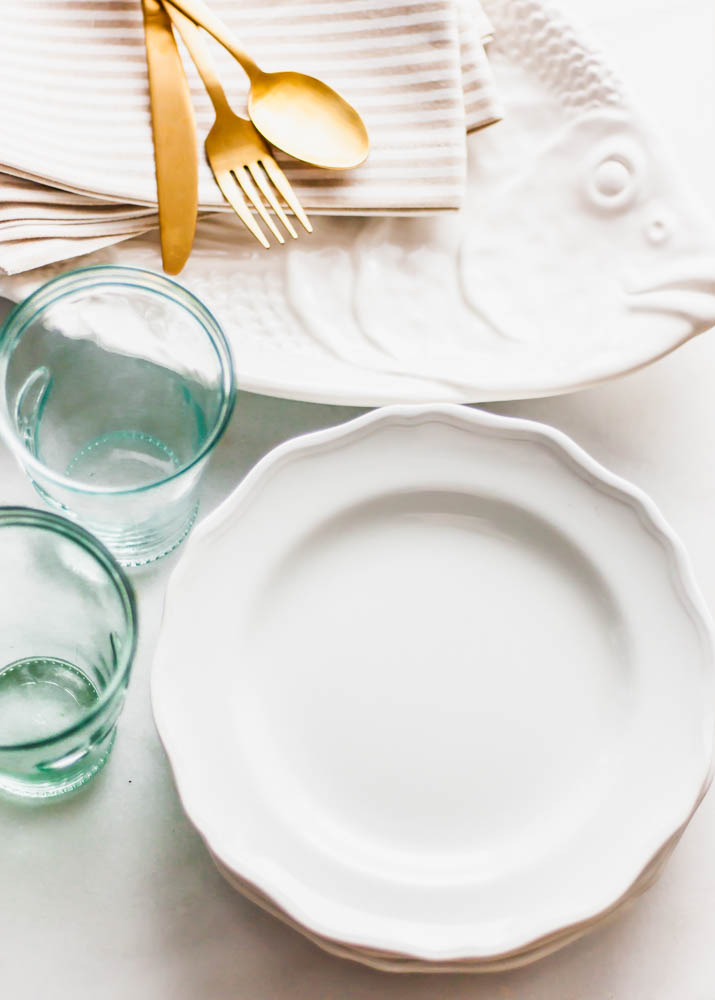 7 Foolproof Tips for Hosting a Dinner Party