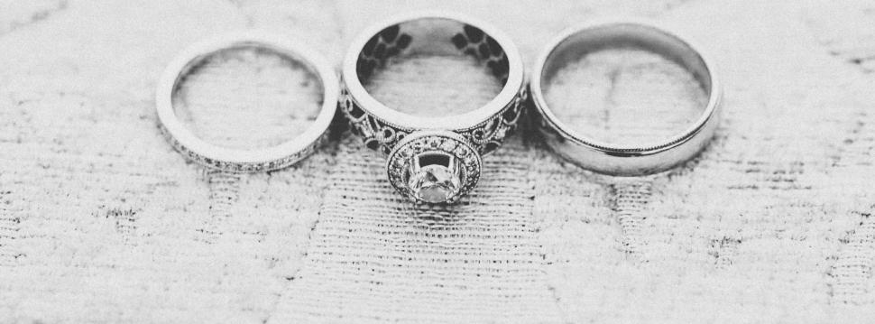 FEATURED WEDDINGS » miss alysse nashville destination