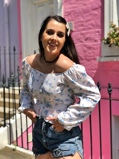 simple ways to refresh your look missandrada 2019