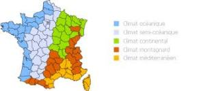 clim.france