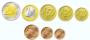 euros_pieces