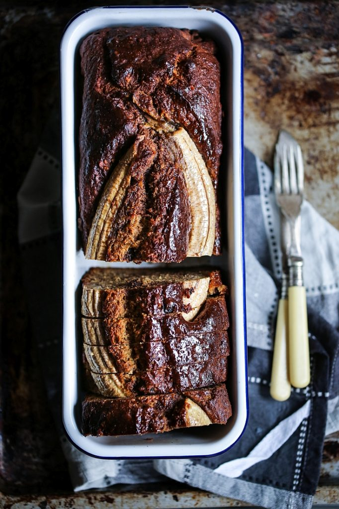 banana-bread-rebecka-sendroiu