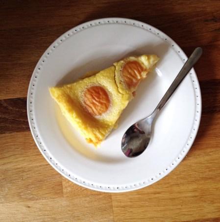 clafoutis aux abricots (2)