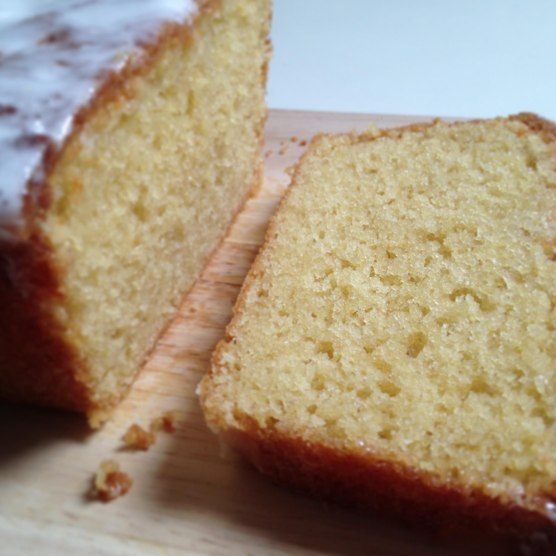 Mettre Blanc D Oeuf Dans Pate A Cake