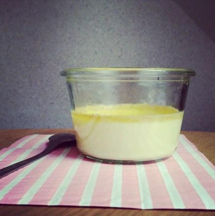 oeufs au lait (3)