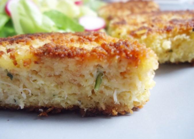 Recette Cake Aux Flocons D Avoine Marabout