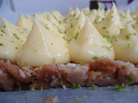 tarte au citron Michalak (2)