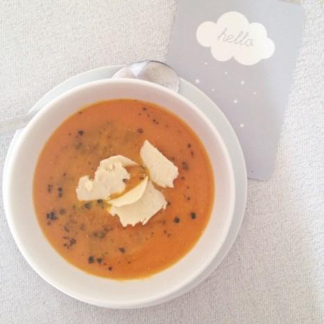 soupe-carotte-lentilles-corail-1