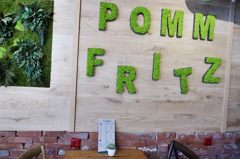 PommFritz Bonn