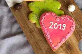 bucketlist 2019 Blog