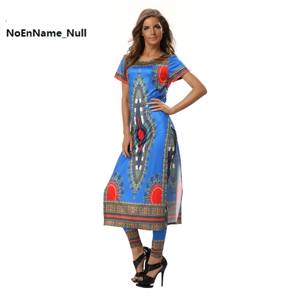 Vetement africain femme en ligne  Photos de robes