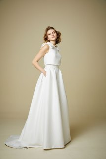 Younkers Wedding Dresses Made Jesus