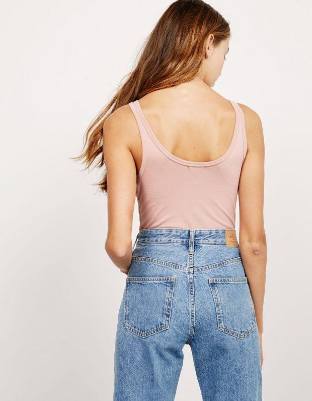 Resultado de imagen para bodysuit camiseta