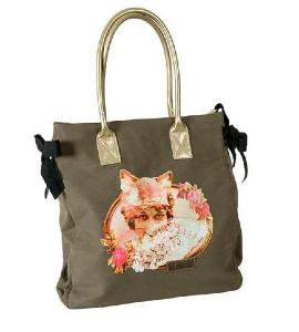 Sac Urban Chic Minette Orval Crations
