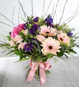 Shop Online   Miss Daisy Florist   Florist in Dublin