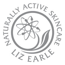 Review: Liz Earle Skincare