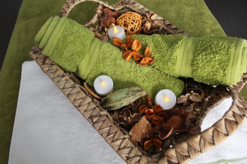 Fern Spa and Beauty Therapies