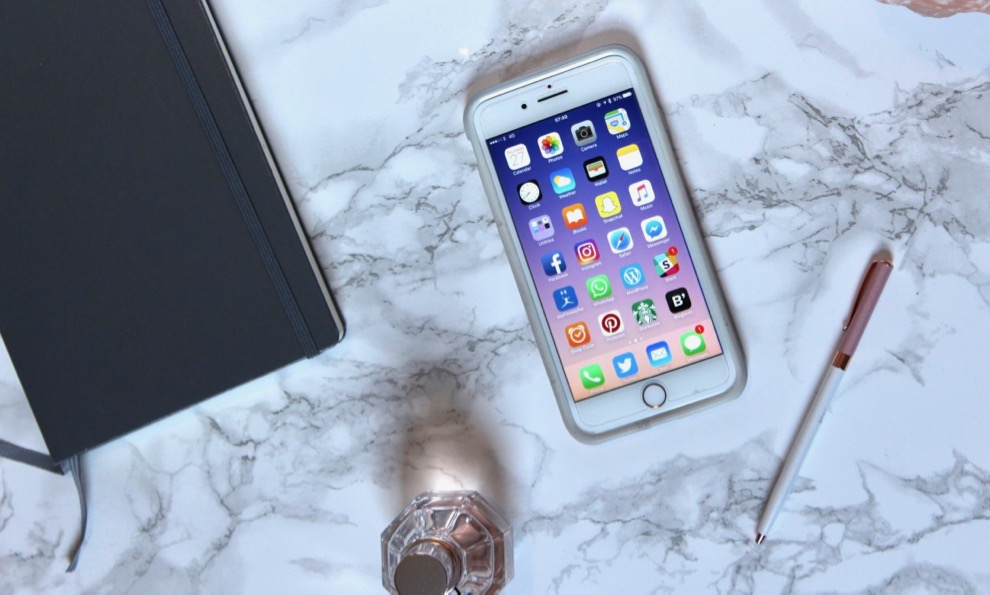 10 Apps That I Can't Live Without