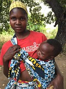 mozambican-women-833324__180