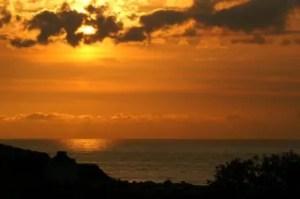 sunset-954464_1920