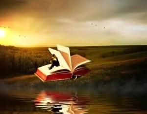 fiaba fiabe libro libri