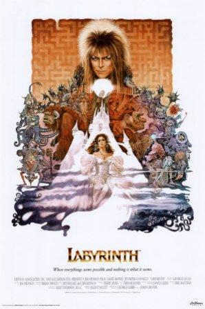film review labyrinth by stumander1989 d3dyra0