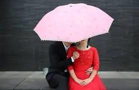romance o romanzo rosa antonia romagnoli