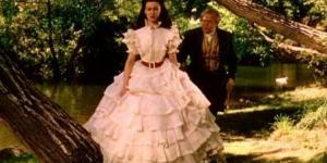 Gone With the Wind gone with the wind 4368008 1024 768