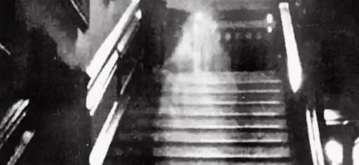 Raynham Hall e la Brown Lady, il fantasma più famoso del mondo