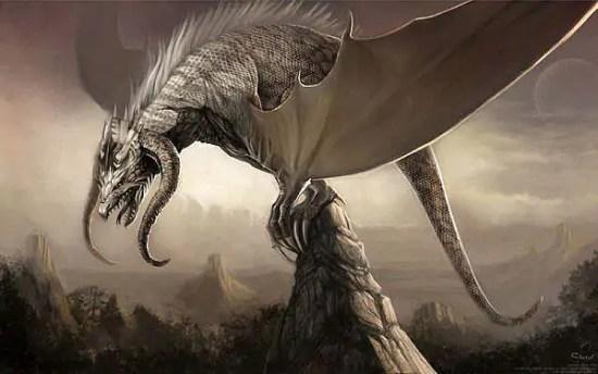 1280px-durian_-_sintel-wallpaper-dragon