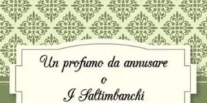 Copertina Flaubert