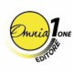 Omnia One Group Editore