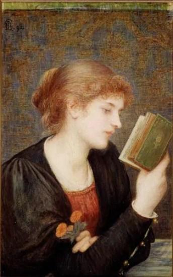 marie_spartali_stillman_-_love_sonnets