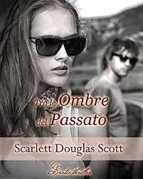 scarlett douglas scott