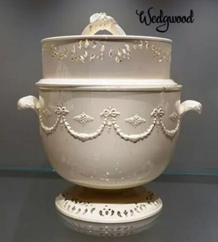 porcellana staffordshire porcelain