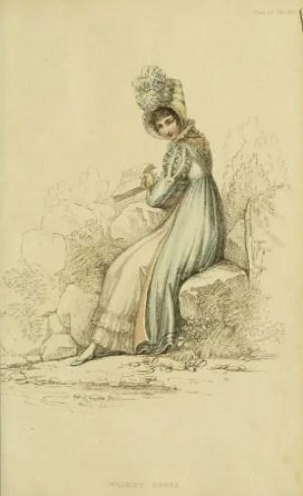 librerie regency