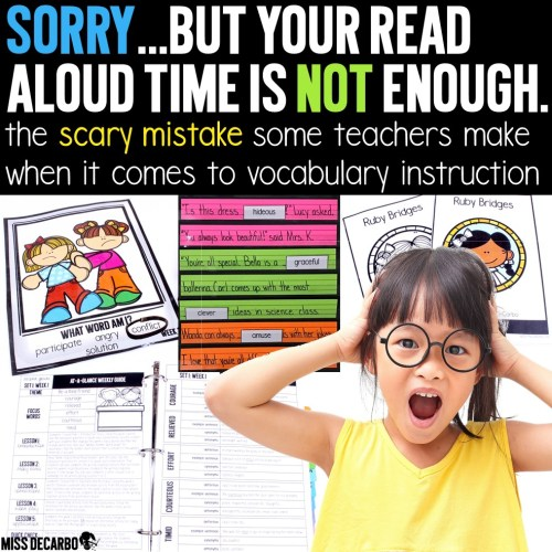 small resolution of Vocabulary Strategies