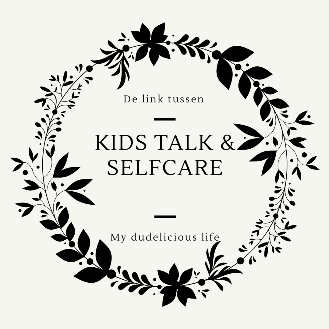 Kids Talk en Selfcare
