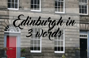 EdinburghFeaturedImage
