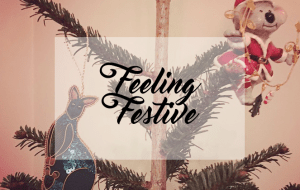feelingfestive