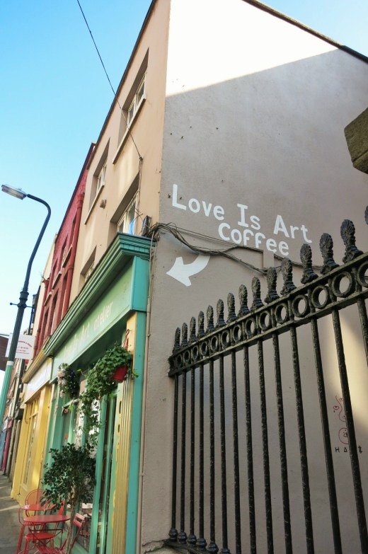 love-is-art-coffee-dublin