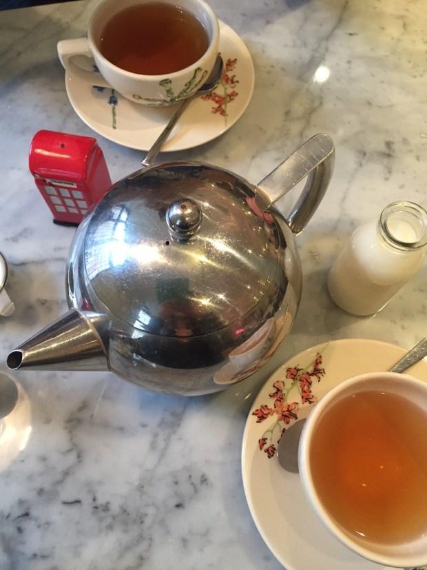 cafe-liberty-london