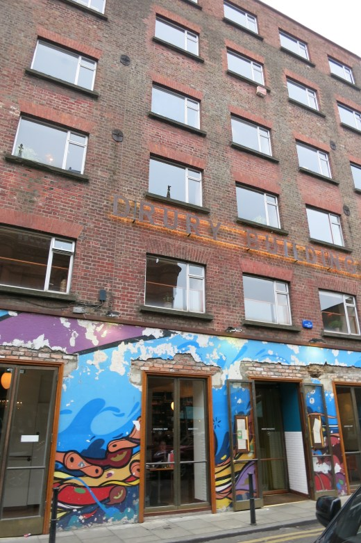 drury-buildings-dublin