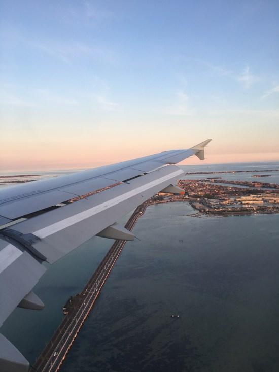 venice-flight