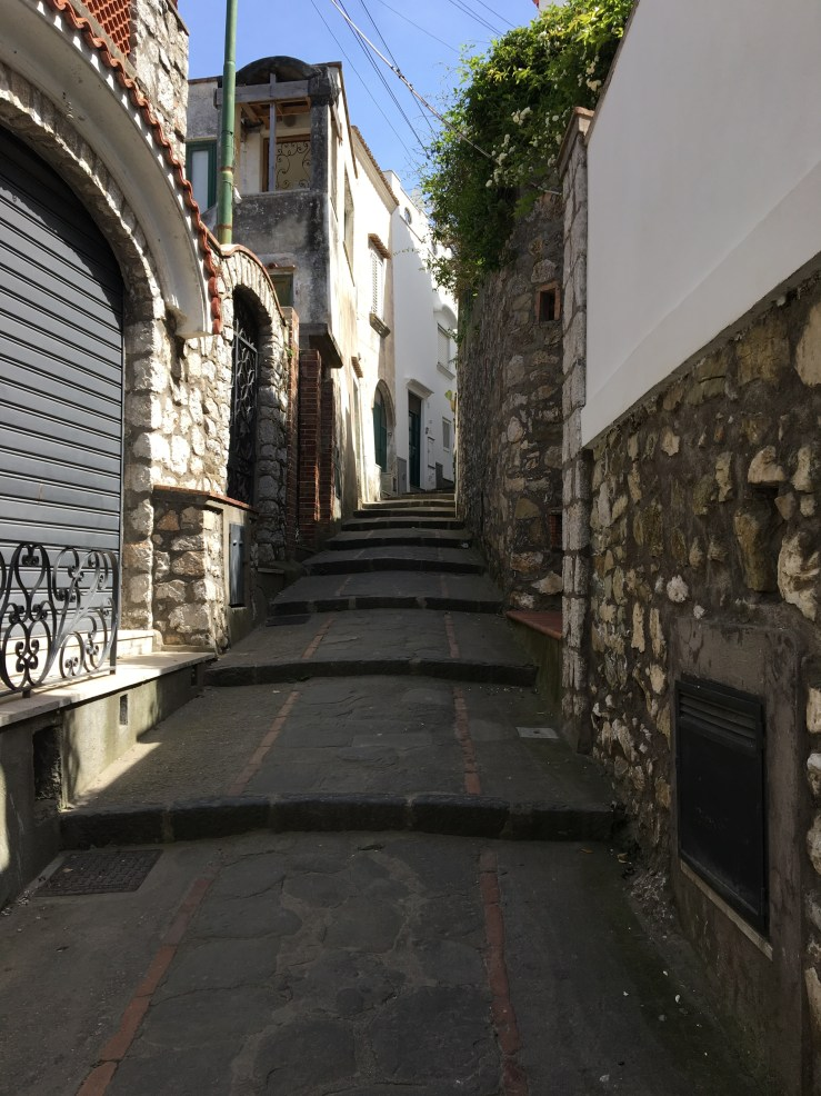 capri-city-centre-2